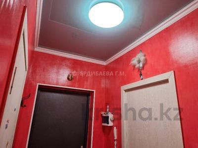 1-комнатная квартира, 40 м², 9/9 этаж, мкр Шугыла 331/3 за 18.5 млн 〒 в Алматы, Наурызбайский р-н