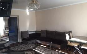 2-комнатная квартира, 51 м², 3/5 этаж посуточно, Шевченко 136 за 8 000 〒 в Талдыкоргане