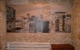 2-комнатная квартира, 35 м², 1/5 этаж, улица Тауфика Мухамед-Рахимова за 7.7 млн 〒 в Петропавловске
