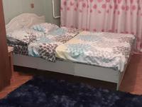 3-комнатная квартира, 68 м², 6/9 этаж помесячно, Розыбакиева 231 — Жамбыла за 180 000 〒 в Алматы, Бостандыкский р-н