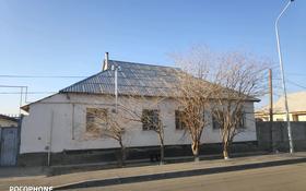 6-комнатный дом, 148.9 м², 10 сот., Шымкент Тас Жолы 110 за 40 млн 〒 в Туркестане
