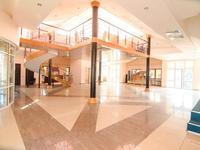 Здание, площадью 375 м²