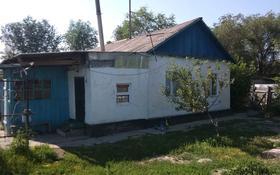 3-комнатный дом, 68 м², 6 сот., Валиханова за 10 млн 〒 в Жетыгене