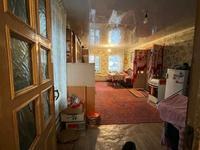 3-комнатный дом, 80 м², 6 сот., Переулок клубный 16 — Сатпаева за 8.5 млн 〒 в Семее