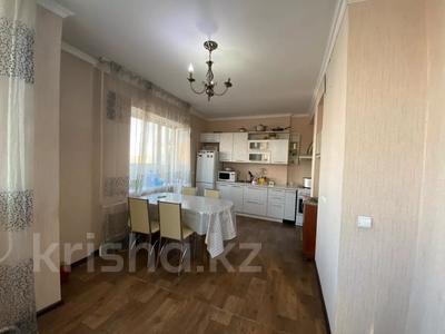 3-комнатная квартира, 100 м², 11/13 этаж, Малика Габдуллина за 26.9 млн 〒 в Нур-Султане (Астана), р-н Байконур — фото 4