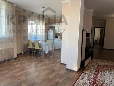3-комнатная квартира, 100 м², 11/13 этаж, Малика Габдуллина за 26.9 млн 〒 в Нур-Султане (Астана), р-н Байконур — фото 5