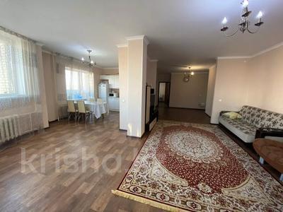3-комнатная квартира, 100 м², 11/13 этаж, Малика Габдуллина за 26.9 млн 〒 в Нур-Султане (Астана), р-н Байконур — фото 2