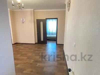 3-комнатная квартира, 100 м², 11/13 этаж, Малика Габдуллина за 26.9 млн 〒 в Нур-Султане (Астана), р-н Байконур — фото 10