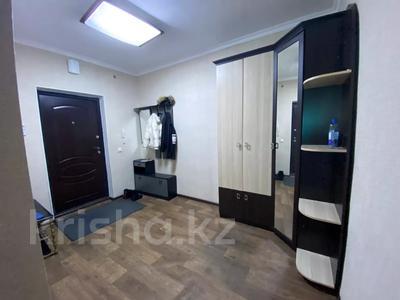3-комнатная квартира, 100 м², 11/13 этаж, Малика Габдуллина за 26.9 млн 〒 в Нур-Султане (Астана), р-н Байконур — фото 9
