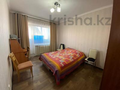 3-комнатная квартира, 100 м², 11/13 этаж, Малика Габдуллина за 26.9 млн 〒 в Нур-Султане (Астана), р-н Байконур — фото 8