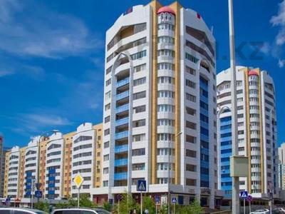 3-комнатная квартира, 100 м², 11/13 этаж, Малика Габдуллина за 26.9 млн 〒 в Нур-Султане (Астана), р-н Байконур — фото 14