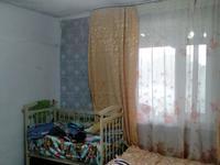 1-комнатный дом, 42 м², Восточный правый 14 массив 5325 за 3 млн 〒 в Семее