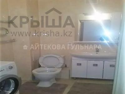 1-комнатная квартира, 40 м², 4/9 этаж помесячно, Е 246 9 — Кургальжинское шоссе за 90 000 〒 в Нур-Султане (Астана) — фото 3