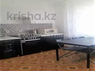 1-комнатная квартира, 40 м², 4/9 этаж помесячно, Е 246 9 — Кургальжинское шоссе за 90 000 〒 в Нур-Султане (Астана) — фото 2