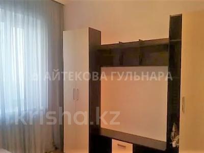 1-комнатная квартира, 40 м², 4/9 этаж помесячно, Е 246 9 — Кургальжинское шоссе за 90 000 〒 в Нур-Султане (Астана) — фото 4