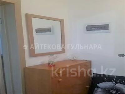 1-комнатная квартира, 40 м², 4/9 этаж помесячно, Е 246 9 — Кургальжинское шоссе за 90 000 〒 в Нур-Султане (Астана) — фото 6