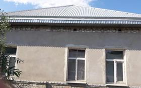 6-комнатный дом, 100 м², 4 сот., Журбы 66(90) — Кудабаева за 12 млн 〒 в