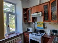 2-комнатная квартира, 48 м², 3/4 этаж помесячно