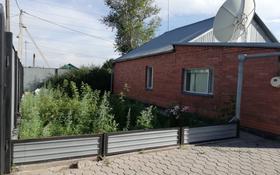 4-комнатный дом, 78 м², 10 сот., мкр Михайловка , Доватора за 25 млн 〒 в Караганде, Казыбек би р-н