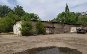 Склад бытовой 4 сотки, Стасова 102 за 1 000 〒 в Алматы
