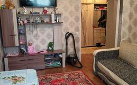 2-комнатная квартира, 47 м², 2/5 этаж, Лесная поляна 14 за 12.7 млн 〒 в Косшы