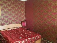 1-комнатная квартира, 34 м², 5/5 этаж посуточно