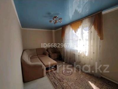 4-комнатный дом, 140 м², 10 сот., Гагарина 25/4 за 30 млн 〒 в