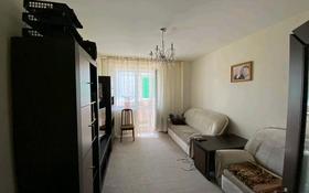 2-комнатная квартира, 61.3 м², 6/10 этаж, Рыскулбекова 16 за 19.8 млн 〒 в Нур-Султане (Астане), Алматы р-н