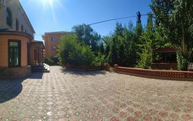 9-комнатный дом, 626 м², 15 сот., Акын Сара 9 — Тумар Ханым за 300 млн 〒 в Нур-Султане (Астана), Есиль р-н