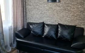 1-комнатная квартира, 32 м², 3/5 этаж посуточно, Мухтара Ауэзова 102 за 8 000 〒 в Щучинске
