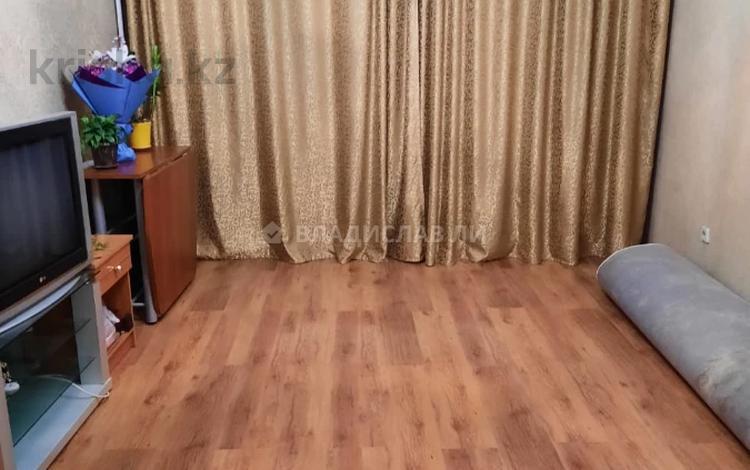 2-комнатная квартира, 50 м², 4/5 этаж, проспект Райымбека за 22 млн 〒 в Алматы, Алмалинский р-н