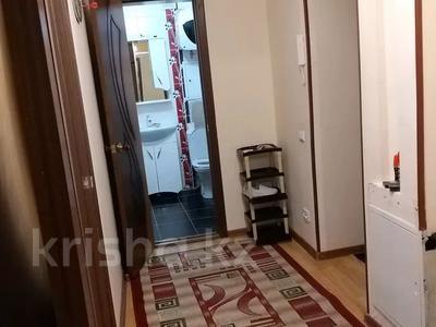 1-комнатная квартира, 40 м², 2/5 этаж помесячно, 14-й мкр за 70 000 〒 в Актау, 14-й мкр