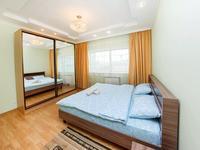 3-комнатная квартира, 120 м², 5 этаж посуточно