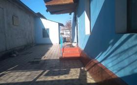 5-комнатный дом, 110 м², 6 сот., Абылай хана — Таукехан за 20 млн 〒 в Туркестане