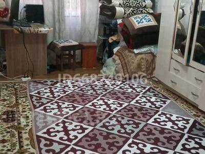 1-комнатная квартира, 34 м², 4/5 этаж, проспект Республики 16 за 14 млн 〒 в Шымкенте, Абайский р-н