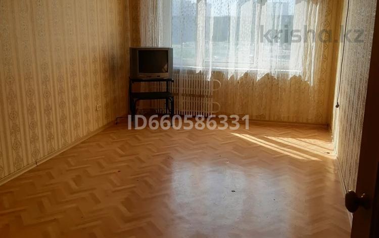 2-комнатная квартира, 54 м², 5/5 этаж, 27-й мкр 13 за 9 млн 〒 в Актау, 27-й мкр