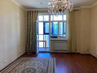 2-комнатная квартира, 86.6 м², 8/12 этаж, Сарайшык 34 за 31.9 млн 〒 в Нур-Султане (Астане), Есильский р-н
