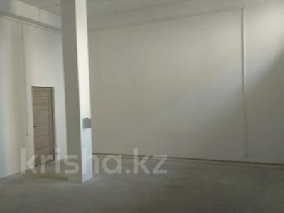 Помещение площадью 250 м², Толе Би 273А за 3 000 〒 в Алматы, Алмалинский р-н — фото 2