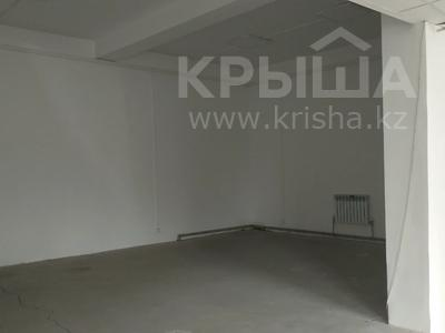 Помещение площадью 250 м², Толе Би 273А за 3 000 〒 в Алматы, Алмалинский р-н — фото 3