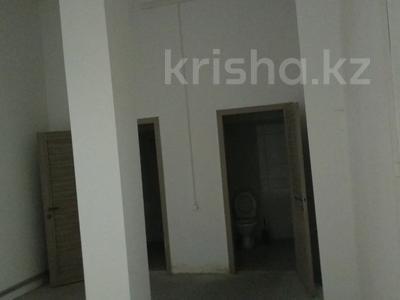 Помещение площадью 250 м², Толе Би 273А за 3 000 〒 в Алматы, Алмалинский р-н — фото 4