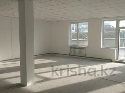 Помещение площадью 250 м², Толе Би 273А за 3 000 〒 в Алматы, Алмалинский р-н — фото 5