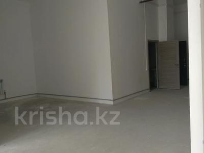 Помещение площадью 250 м², Толе Би 273А за 3 000 〒 в Алматы, Алмалинский р-н — фото 6