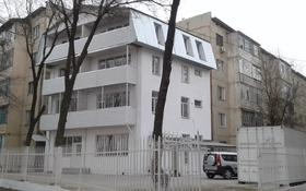 1 комната, 25 м², Мкр Аса 11Б — Момышулы за 2 000 〒 в Таразе