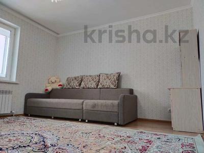 2-комнатная квартира, 63 м², 4/9 этаж, Е 16 2к1 за 22.5 млн 〒 в Нур-Султане (Астане), Есильский р-н