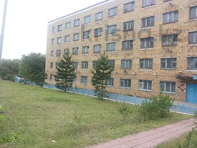 Здание, площадью 2700 м², Бульвар мира 37 за 450 млн 〒 в Караганде, Казыбек би р-н