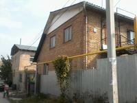 25-комнатный дом, 850 м², 7.5 сот.