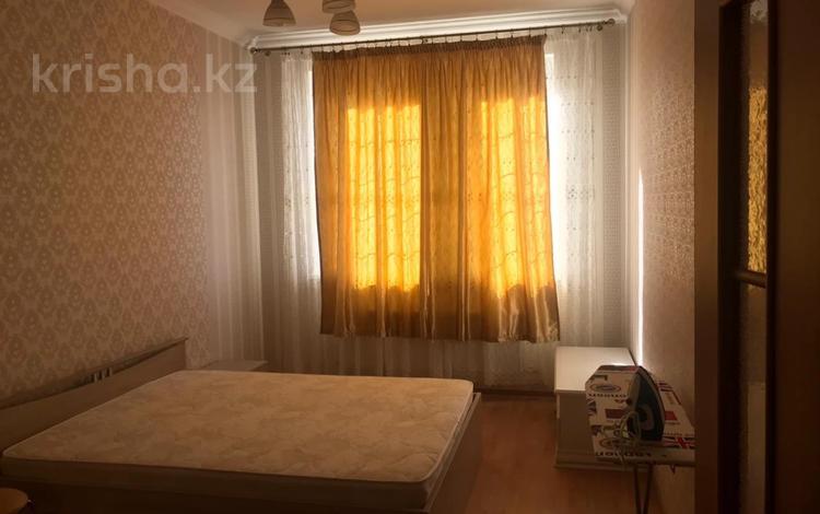1-комнатная квартира, 42.3 м², 5/9 этаж, Панфилова 15 за 21 млн 〒 в Нур-Султане (Астана), Алматы р-н