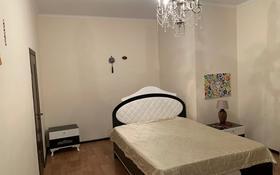 4-комнатная квартира, 140 м², 13 этаж, Момышулы 2 б за 42 млн 〒 в Нур-Султане (Астана), Алматы р-н