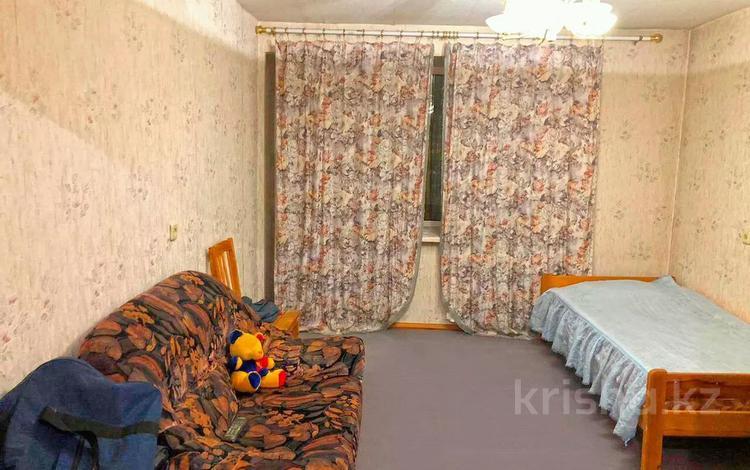 4-комнатная квартира, 108 м², 8/9 этаж помесячно, 101 стрелковой бригады 7 за 150 000 〒 в Актобе