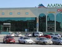Магазин площадью 23.7 м²